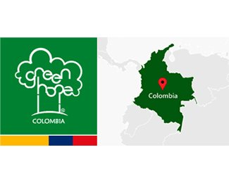 green-hope-colombia