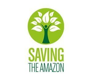 Saving_the_Amazon